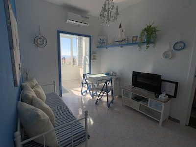 Pietra Ligure, Ligurie, Italie