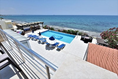 Boğaztepe, Northern Cyprus