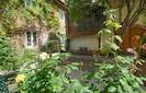 Winzerhaus, 60 qm, Garten, 1 Schlafzimmer, max. 2 Personen
