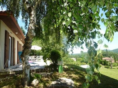 Crampagna, Ariège, Frankrijk