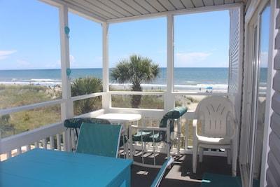 Carolina Shores, North Carolina, United States of America