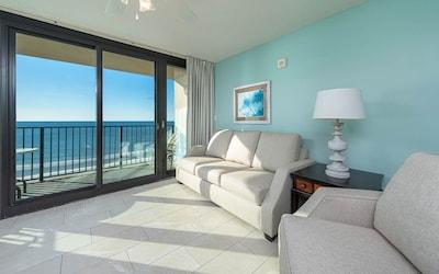 Phoenix All Suites Hotel, Gulf Shores, Alabama, United States of America
