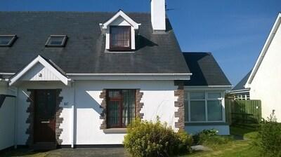 Killenard, County Laois, Ireland