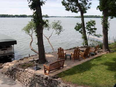 Fox Lake, Wisconsin, United States of America