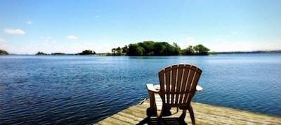 Mallorytown, Ontario, Canada