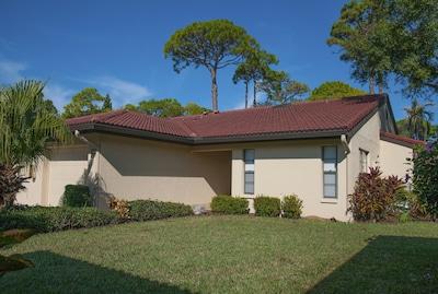 Village des Pins, Sarasota, Florida, United States of America