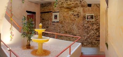 residence saint vincent collioure -