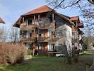 Ferienwohnungen Brumm 26,30,4 (DE Chieming-Arlaching) - Brumm Michael und Heidi - 0001927