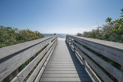 Beachwood Villas, Santa Rosa Beach, Florida, United States of America