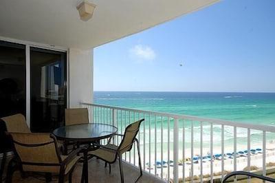 Shoreline Towers, Destin, Florida, United States of America