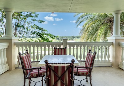 Réunion, Kissimmee, Floride, États-Unis d'Amérique