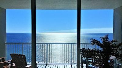 Palazzo, West Panama City Beach, Florida, United States of America