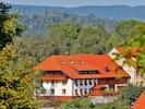 Haus Schlageter, (Dachsberg), LHS 02122-Hausansicht
