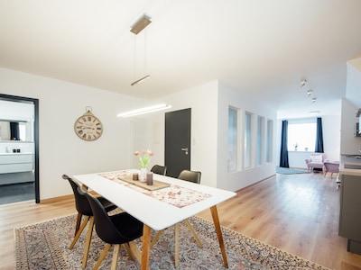 Iphofen, Bavière, Allemagne