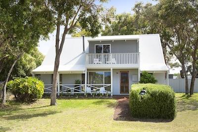 Dunsborough Visitor Centre, Busselton, Western Australia, Australien