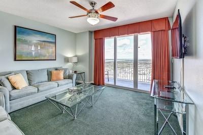 Daytona Beach House Rentals