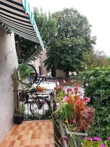 Barrême, Alpes-de-Haute-Provence (departement), Frankrijk