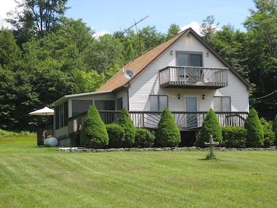 Dushore, Pennsylvania, United States of America