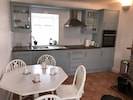 The Stables Holiday Cottage, Seaside Holiday Accommodation Available in Woodstown County Waterford