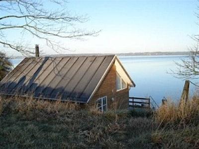 Åbenrå, Syddanmark (Region), Dänemark