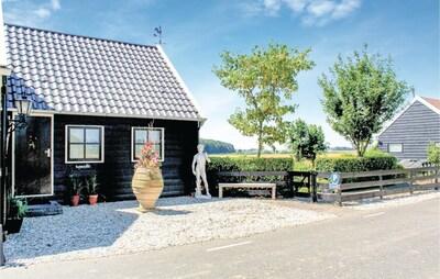 Zuid-Beijerland, South Holland, Netherlands
