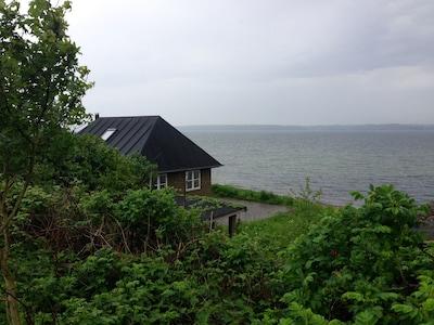 Aabenraa, Syddanmark, Denmark