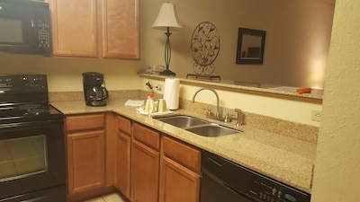 Condo Located In The Heart Of Pigeon Forge Tn 3603 Plaza Drive