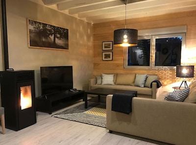 Picarreau, Jura (departement), Frankrijk