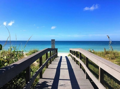 Splash Island Water Park, St. Pete Beach, Florida, United States of America