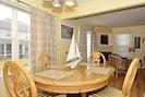 Main Level,Dining Room,