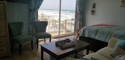 Bostwick Park, Daytona Beach, Florida, United States of America