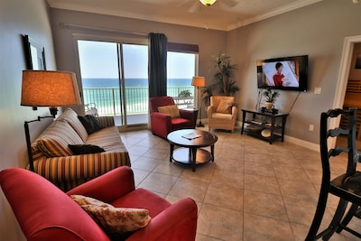 Treasure Island Resort, Panama City Beach, Florida, United States of America