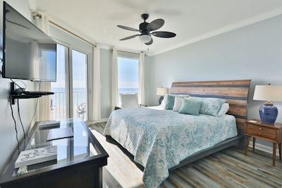 Marisol, Panama City Beach, Florida, United States of America