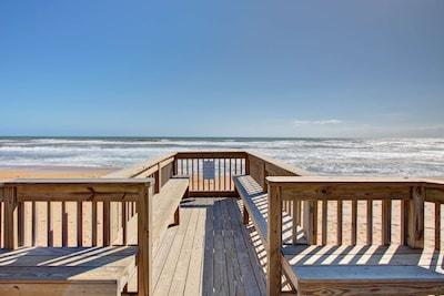 Ormond Beach Condo