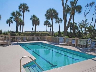 Hampton Place, Hilton Head Island, South Carolina, United States of America