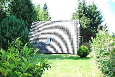 Freyung, Bavaria, Germany