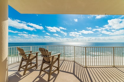 Regency Isle, Orange Beach, Alabama, United States of America