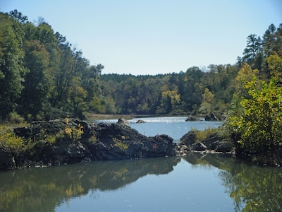 Hatfield, Arkansas, United States of America