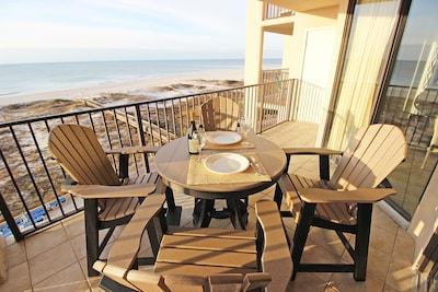Phoenix East, Orange Beach, Alabama, United States of America