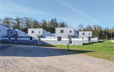 Løgumkloster, Syddanmark, Denmark