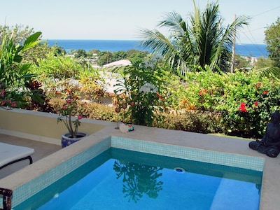 Royal Westmoreland Golf Club, Westmoreland, St. James, Barbados