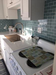 Kitchen! New~