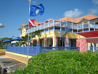 Real World MTV House---Not Just a  House Your Own Private Resort