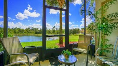Oakwater, Florida
