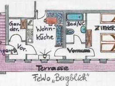 Télécabine Karlesjoch, Kaunertal, Tyrol, Autriche