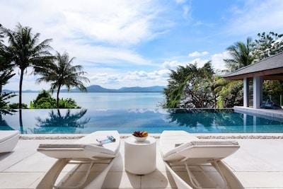 Ban Na Kha, Phuket (prowincja), Tajlandia