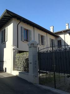 Calcinato, Lombardy, Italy