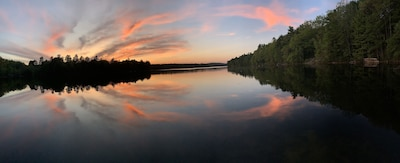 New Gloucester, Maine, United States of America