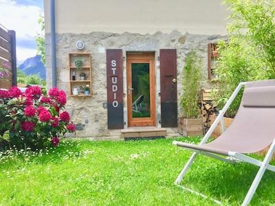 Lathuile, Haute-Savoie (departement), Frankrijk