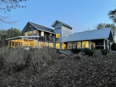 Icard, Carolina del Norte, Estados Unidos